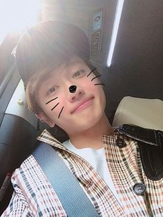Listen to every Nissy track @ Iomoio Japanese Boy, Actors & Actresses, Singer, Track, Blog, Asian, Musica, Runway, Singers
