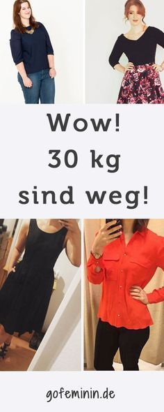 http://www.gofeminin.de/abnehmen/abnehmgeschichte-carina-s1773274.html