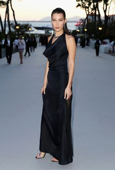 Cannes amfAR Cinema Against AIDS Gala Red Carpet: See the Best Looks   StyleCaster