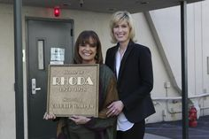 @TheTalk_CBS    .@ValerieHarper: Live for 2dy! Don't have the funeral until day of funeral More Harper intv on thetalk.com