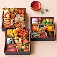 Picnic Foods, Real Food Recipes, Real Foods, Bento Box, Japanese Food, Easy Meals, Food And Drink, Simple, Food Porn
