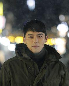 Hyun Bin, Asian Actors, Korean Actors, Soul Songs, Lee Jung, K Pop Star, Happy Pills, Korean Star, Kdrama Actors