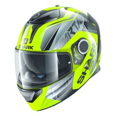 00d1282e 7 Best Top Safe Affordable Helmets images | Motorcycle equipment ...