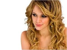 Image result for simple hair style for girls