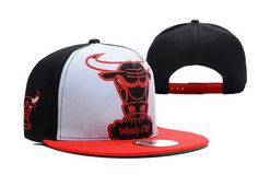 Here you can get NBA snapback hats at top quality and factory wholesale price #nba_snapback_hats #snapback #hats #sports #nba #mens_fashion #products