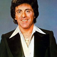 Frankie Valli is an American popular singer, known as the frontman of The Four Seasons beginning in 1960. He is known for his unusually powerful falsetto voice.