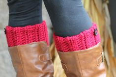 Womens Boot Cuffs, Womens Boot Toppers, Womens Boot Socks, Faux Leg Warmers, Peep Socks, Ankle Warmers, Textured and Stretchy on Etsy, $28.99
