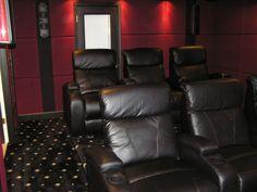 Couristan Celestial Matt Turley Theater Room Carpet Ideas