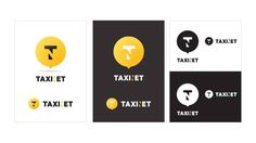 Taxinet https://taxinet.taxi/