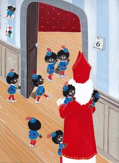 Thais Vanderheyden - De Spiekpietjes: Spiekpietje in Nood Elf, Minnie Mouse, December, Kids Rugs, Holiday Decor, Disney Characters, Close Reading, Netherlands, Holland
