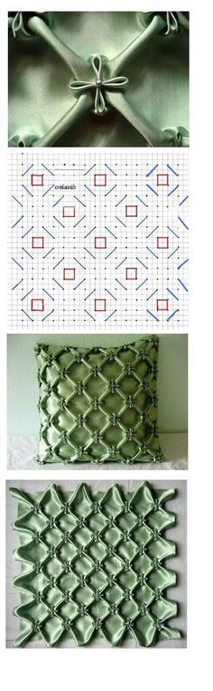 http://kurdelanindansi.blogspot.in/2013/01/netten-yastik-ve-pano-modelleri.html