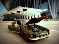 my Maisto Old Friends 1967 Ford Mustang GT Ford Mustang Gt, Old Friends, Diecast, Toys, Activity Toys, Clearance Toys, Gaming, Games, Toy