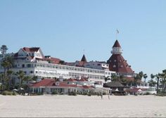 Coronado Island (CA): Address, Phone Number, Tickets & Tours, Attraction Reviews - TripAdvisor Pacific Cruise, Coronado Island, Online Tickets, Trip Advisor, Attraction, Dolores Park, Tours, Number, Mansions
