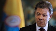 Colombia propone eliminar la pena de muerte para los delitos de drogas en todo el mundo