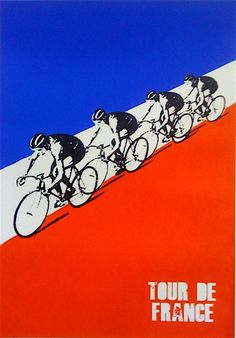 #Tour de France                                                                                                                                                                                 More