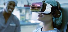 VR headsets may appear as a brand new gadget you want your hands on but the technology dates back to 1960s. The way it is taking entertainment by storm is enthralling. As a result, it compels us to search for its application beyond gaming and movies. The striking potential of VR to influence our thinkingRead More