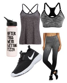do and clothing workout shoes, workout gear, gym workouts, sport fashion Workout Shoes, Workout Gear, Gym Workouts, Sport Chic, Sport Girl, Sport Style, Sport Outfits, Summer Outfits, Cute Outfits