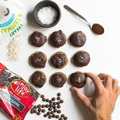 Chocolate Sea Salt Quinoa Cookies.jpg