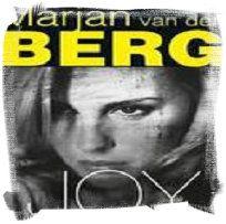 Joy - Marjan van den Berg - Recensie