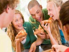 Pizza o pizzolo x2 antichi sapori Zona siracusa  ad Euro 8.00 in #Siracusa #Ristoranti
