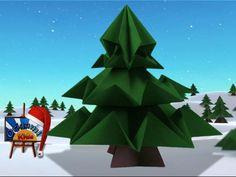 Origami-Christmas-Tree-by-Jo-Nakashima-e1352501857512.jpg