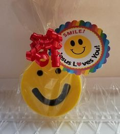 10 SMILEY FACE SOAP {Favors} - Hippie / Groovy Birthday, Emoji Party Favor, Emoticon Birthday Party Favor, Sunday School Classroom Birthday Emoji, 60 Birthday, Birthday Party Favors, Smiley Emoji, Emoticon, Sunday School Classroom, Face Soap, Soap Favors, Tag Design