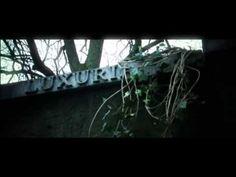 Het Huis Anubis - Het Pad Der 7 Zonden - YouTube
