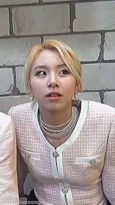 Twice Video, Blackpink Debut, Aesthetic Photography Grunge, Dance Kpop, Kpop Gifs, Kpop Girl Bands, Jaebum Got7, Chaeyoung Twice, Blackpink Photos