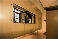 Simago Bathroom Medicine Cabinet, Made To Measure Furniture