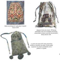 historia das bolsas em imagens - Pesquisa Google