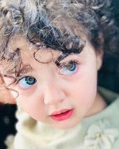 Children models girls hair 58 new Ideas Cute Little Baby Girl, Cute Baby Girl Pictures, Cute Babies Photography, Children Photography, Pretty Kids, Cute Kids, Cute Baby Girl Wallpaper, Expecting Baby, Baby Boy Fashion