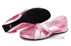 http://www.jordannew.com/womens-puma-bwm-sandals-pink-white-authentic.html WOMEN'S PUMA BWM SANDALS PINK /WHITE AUTHENTIC Only 57.80€ , Free Shipping!