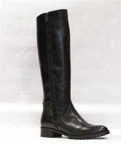 cizme-negre-233-1 Fall Shoes, Riding Boots, Fall Winter, Collection, Women, Fashion, Horse Riding Boots, Moda, Women's