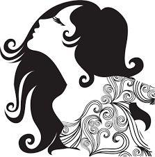 「女性 イラスト」の画像検索結果