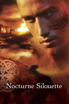 P C Cast - nocturne silouette series...i think to start reading this series, love her other series