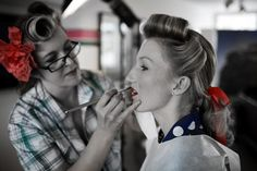 investec-goodwood-revival-meeting-make-up.jpg (1600×1067)