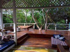 Outdoor Furniture, Outdoor Decor, Hammock, Ideas, Home Decor, Walks, Cool Stuff, Destinations, Digital Art