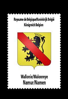 firearms region french polynesia