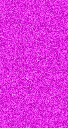 Lilac Purple Glitter, Sparkle, Glow Phone Wallpaper - Background