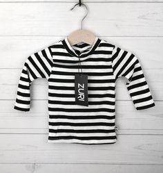 e49adab07d11 15 Best Zuri Baby Clothes images