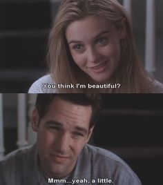 movie couples When Cher ended up dating Josh, her ex-stepbrother, in Clueless. 18 Rom-Com Movie Moments That Are Problematic And Disturbing 90s Movies, Iconic Movies, Good Movies, Movies To Watch, Movie Tv, Clueless Aesthetic, Aesthetic Movies, Movies Showing, Movies And Tv Shows