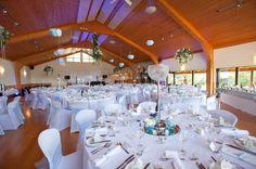 Bella Vista Lodge for Elegant Weddings in Tauranga Wedding Scene, Wedding Day, Wedding Venues, Wedding Photos, Function Room, Wedding Function, Under Armour Shoes, Engagement Couple, Elegant Wedding