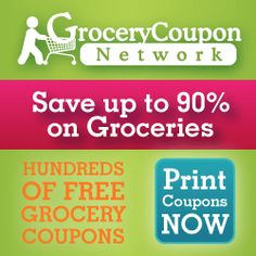 Home Goods Coupons In Store Printable Printable Food - Imagez co