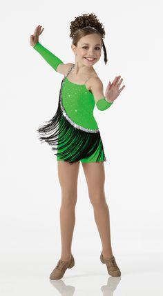 Teachers All Shook Up Biketard w Mitts Baton Halloween Dance Costume Sz Choice | eBay