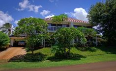 2020 PAHOEHOE ST, KOLOA , 96756 MLS# 296575 Hawaii for sale - American Dream Realty