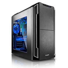 #Sale Megaport #High End #Gaming #PC #Intel #Core i7 7700 • MSI GeForce GTX1070 #Gaming X 8G...  Tagespreisabfrage /Megaport #High End #Gaming #PC #Intel #Core i7-7700 • MSI GeForce GTX1070 #Gaming X 8G • 250GB #Samsung SSD 960 M.2 • 16GB DDR4 2400 Corsair • Windows 10 • 500W #be quiet! #Pure #Power #gamer #pc #gaming #computer  Tagespreisabfrage   #Dieser #High End #Gaming #PC #von Megaport #bietet Ihnen http://saar.city/?p=54555