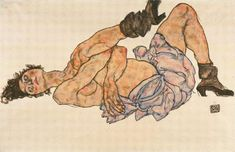 Ursus Wehrli Deconstructs Famous Paintings