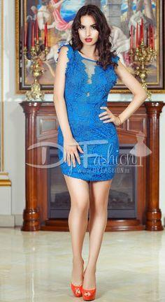 rochie scurta din dantela brodata eleganta Bodycon Dress, Club, Dresses, Fashion, Vestidos, Moda, Body Con, Fashion Styles, Dress