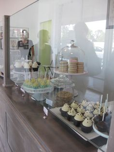 sweet and saucy shop - amazing cake bakery of Melody Brandon