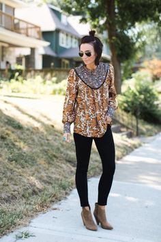Fall Palette and What I'm Looking Forward To This Month Church Outfit Winter, Church Outfits, Big Girl Clothes, 1950s Fashion, Types Of Fashion Styles, Everyday Fashion, Passion For Fashion, Fall Outfits, Womens Fashion